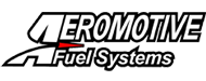 Aeromotive Fuel Systems